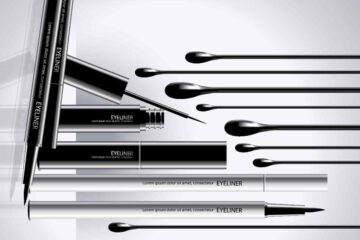 6 Best Eyeliners Review 2021